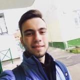 Аватар пользователя Кирилл Виноградов