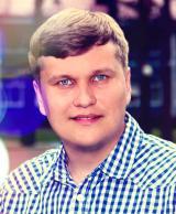 Аватар пользователя Поповских Алексей