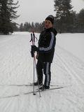 Аватар пользователя Купченко Сергей