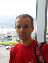 Аватар пользователя Ткаченко Сергей Игоревич
