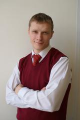 Аватар пользователя Анатолий Лисин