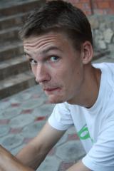 Аватар пользователя Малашенков Леонид
