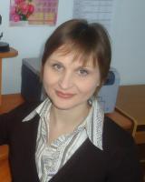 Аватар пользователя Наталия Карсакова