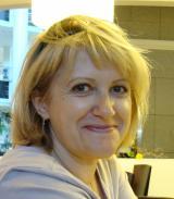 Аватар пользователя Соколова Елена