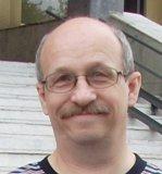 Аватар пользователя Пуговкин Андрей