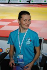 Аватар пользователя Екатерина Паринова
