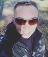Аватар пользователя Сотиков Олег