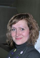 Аватар пользователя Елена Гурьянова