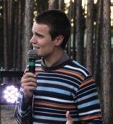 Аватар пользователя Владимир Полетахин