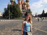 Аватар пользователя Евгения Гриднева