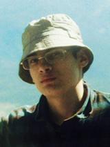 Аватар пользователя Чеканов Алексей