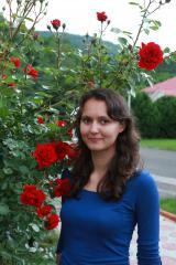 Аватар пользователя Елена Сергеева