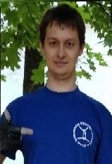 Аватар пользователя Алексей_Каширский_68